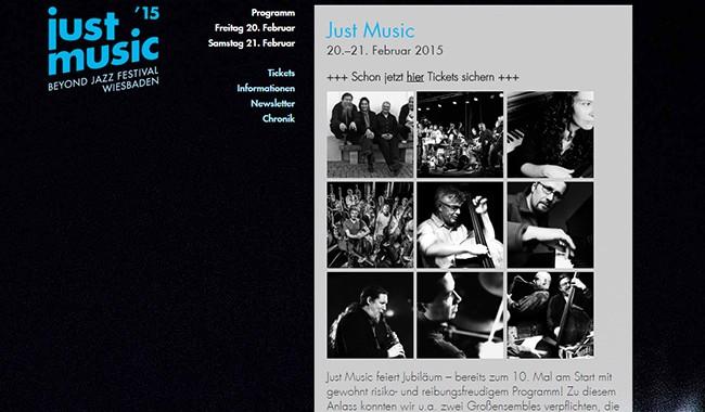 Just-Music-2015-Website-650p