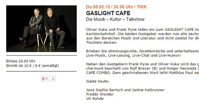 Pyne_gaslight_cafe