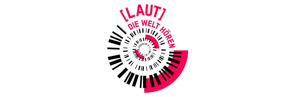Laut die Welt hören - Humboldt Forum Berlin Ausstellung