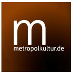 metropolkultur logo