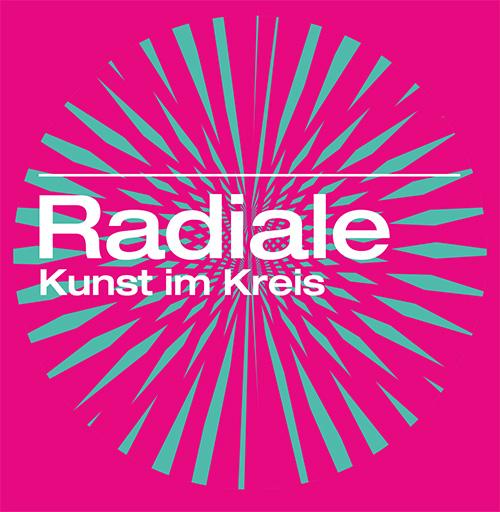Radiale - Kultur im Kreis Ausschreibung
